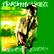 FAVOURITE ENEMY (ALBUM)